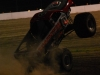 joliet-monster-truck-mayhem-2014-134