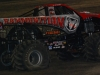 joliet-monster-truck-mayhem-2014-136