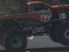 joliet-monster-truck-mayhem-2014-138
