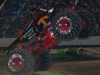 joliet-monster-truck-mayhem-2014-139