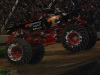 joliet-monster-truck-mayhem-2014-140