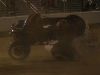joliet-monster-truck-mayhem-2014-143