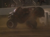 joliet-monster-truck-mayhem-2014-144