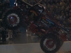 joliet-monster-truck-mayhem-2014-146
