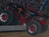 joliet-monster-truck-mayhem-2014-149