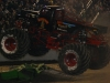 joliet-monster-truck-mayhem-2014-150