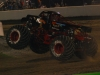joliet-monster-truck-mayhem-2014-151