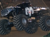 joliet-monster-truck-mayhem-2014-153
