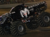 joliet-monster-truck-mayhem-2014-154