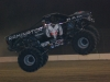 joliet-monster-truck-mayhem-2014-155