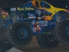 joliet-monster-truck-mayhem-2014-157