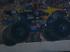 joliet-monster-truck-mayhem-2014-158