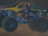 joliet-monster-truck-mayhem-2014-159