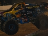 joliet-monster-truck-mayhem-2014-160