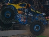 joliet-monster-truck-mayhem-2014-161