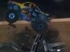 joliet-monster-truck-mayhem-2014-163