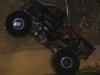 joliet-monster-truck-mayhem-2014-169