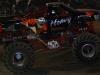 joliet-monster-truck-mayhem-2014-170