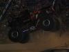 joliet-monster-truck-mayhem-2014-171