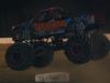 joliet-monster-truck-mayhem-2014-173