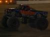 joliet-monster-truck-mayhem-2014-175