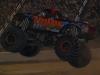 joliet-monster-truck-mayhem-2014-176