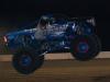 joliet-monster-truck-mayhem-2014-177