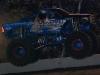 joliet-monster-truck-mayhem-2014-178