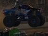 joliet-monster-truck-mayhem-2014-181
