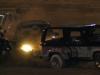 joliet-monster-truck-mayhem-2014-187
