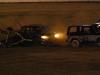 joliet-monster-truck-mayhem-2014-188
