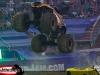monster-jam-world-finals-xvi-freestyle-001