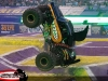 monster-jam-world-finals-xvi-freestyle-002