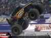 monster-jam-world-finals-xvi-freestyle-004