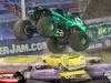monster-jam-world-finals-xvi-freestyle-006