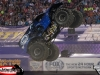 monster-jam-world-finals-xvi-freestyle-007
