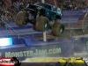 monster-jam-world-finals-xvi-freestyle-008
