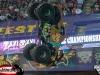 monster-jam-world-finals-xvi-freestyle-010