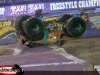 monster-jam-world-finals-xvi-freestyle-011