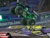 monster-jam-world-finals-xvi-freestyle-013