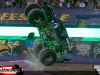 monster-jam-world-finals-xvi-freestyle-014