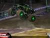 monster-jam-world-finals-xvi-freestyle-026