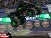 monster-jam-world-finals-xvi-freestyle-028