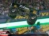 monster-jam-world-finals-xvi-freestyle-037
