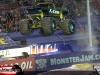 monster-jam-world-finals-xvi-freestyle-040