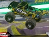 monster-jam-world-finals-xvi-freestyle-041