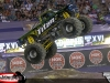 monster-jam-world-finals-xvi-freestyle-042