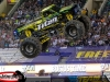 monster-jam-world-finals-xvi-freestyle-043