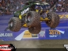 monster-jam-world-finals-xvi-freestyle-046