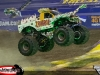 monster-jam-world-finals-xvi-freestyle-047